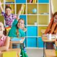 Erken Yaşta Dil Eğitiminin Faydaları