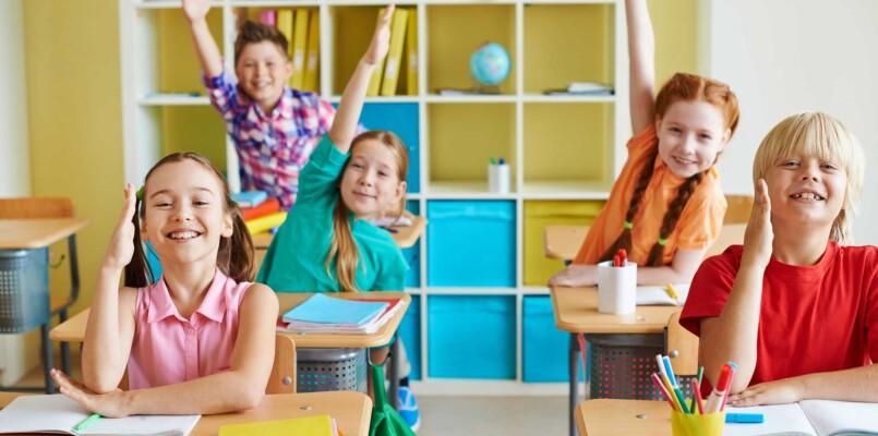 erken yaşta dil eğitimi ve önemi