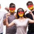 Almanca B2 Sertifikası Kursları Hakkında