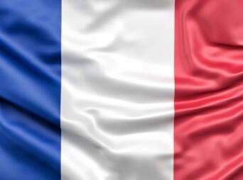 fransızca dil kursu