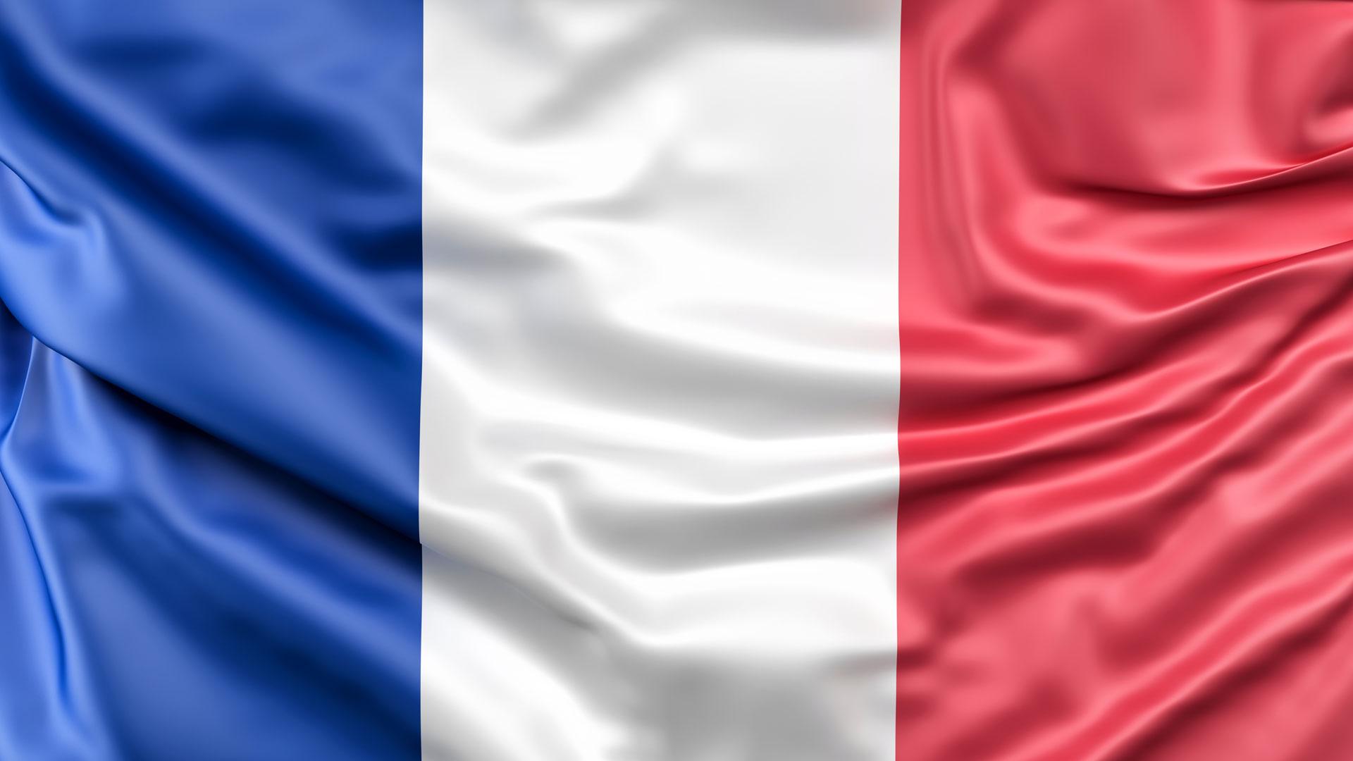 Fransızca