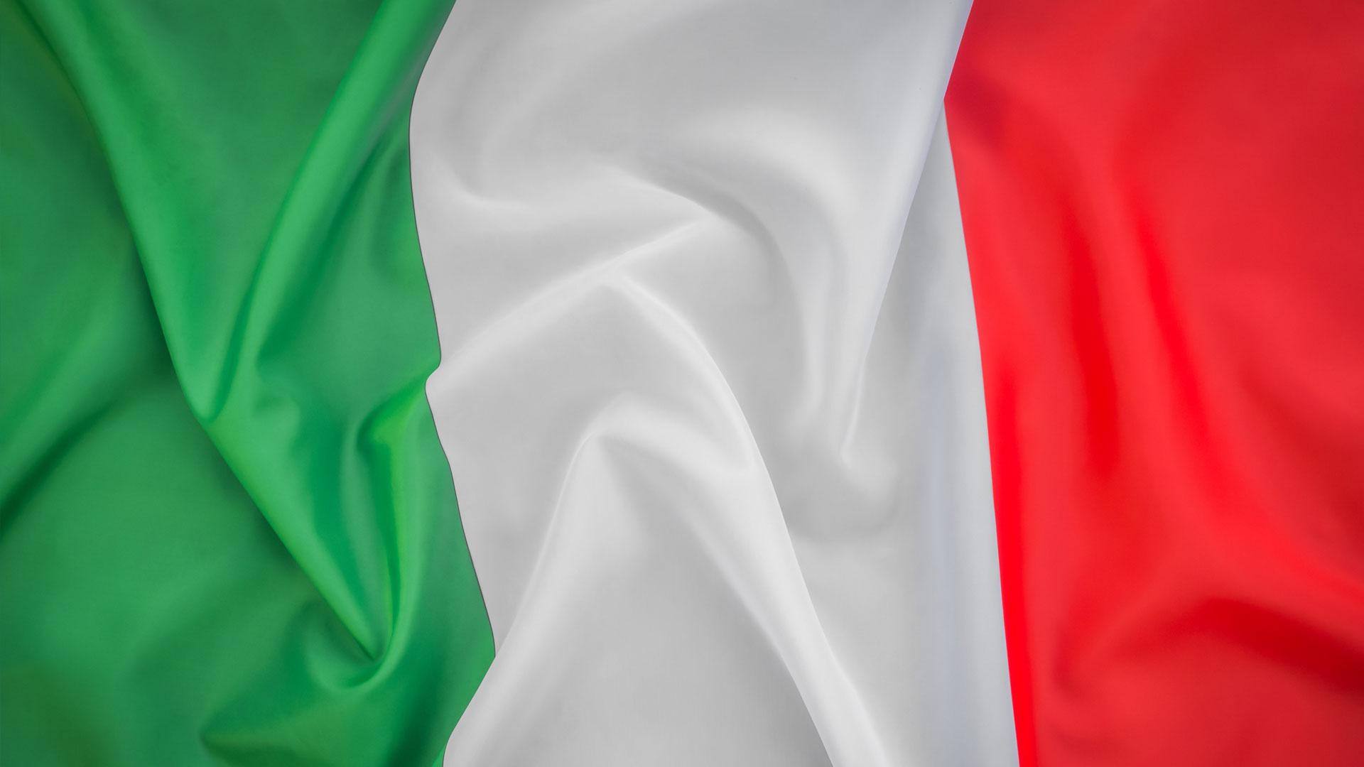 İtalyanca
