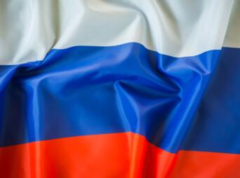 rusça dil kursu