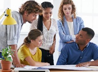 Goethe-Institut Sınav Eğitimi