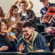 TOEFL IBT & IELTS Deneme Sınavları