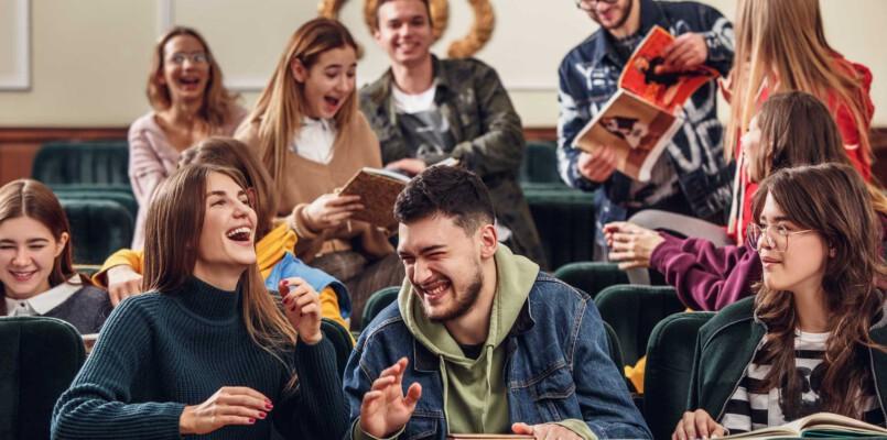 toefl ibt deneme sınavları duru dil