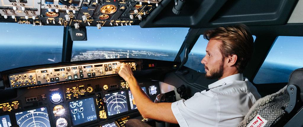 ICAO sınav kursu hakkında
