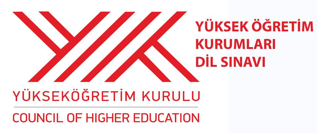 yökdil logo