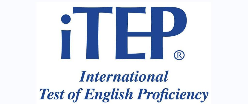 ingilizce yeterlilik sınav ITEP