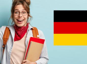 (Goethe,Telc,TestDaF,Ösd,DSH) Sınav Hazırlık Kursu,