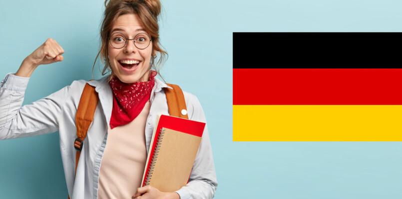 Almanca Sınavında Başarıya Ulaş