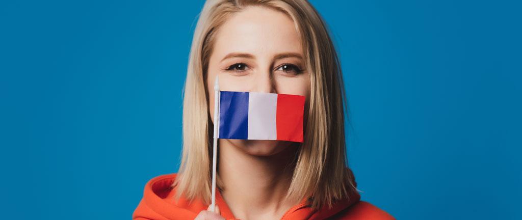 Fransızca Konuşmayı öğren