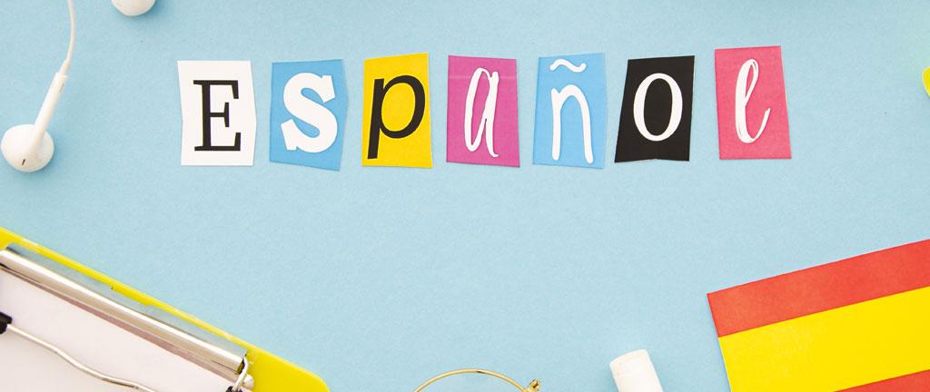 İspanyolca Dİl Kursu