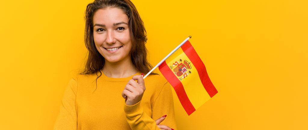 İspanyolca Öğrenin