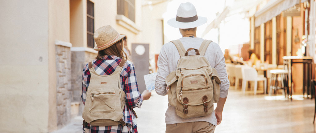 turizm otelcilik sektörü dil kursu