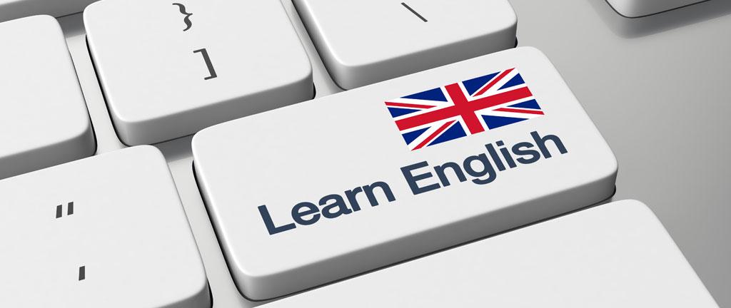 İngilizce Öğren Learn English