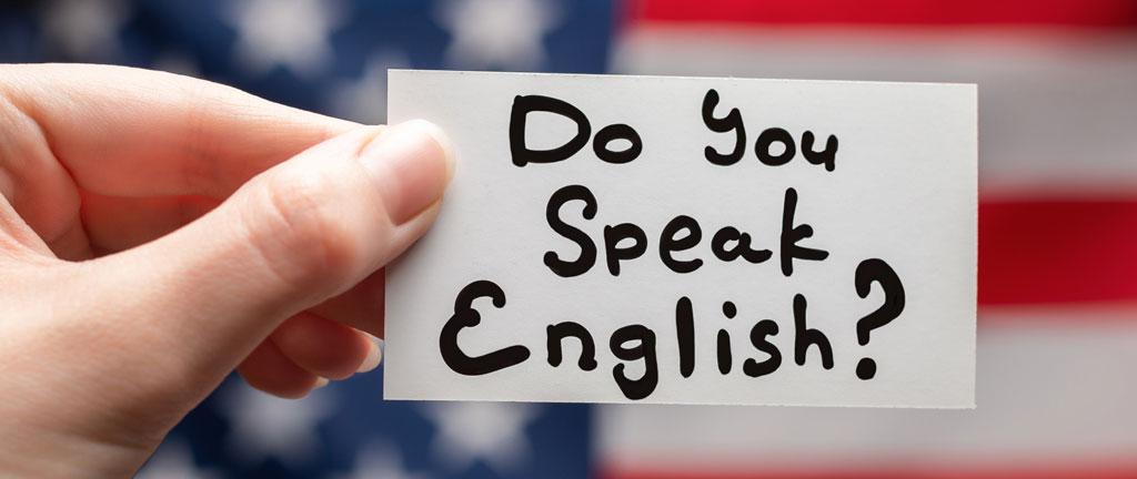 Konuşma Odaklı İngilizce Dil Kursu