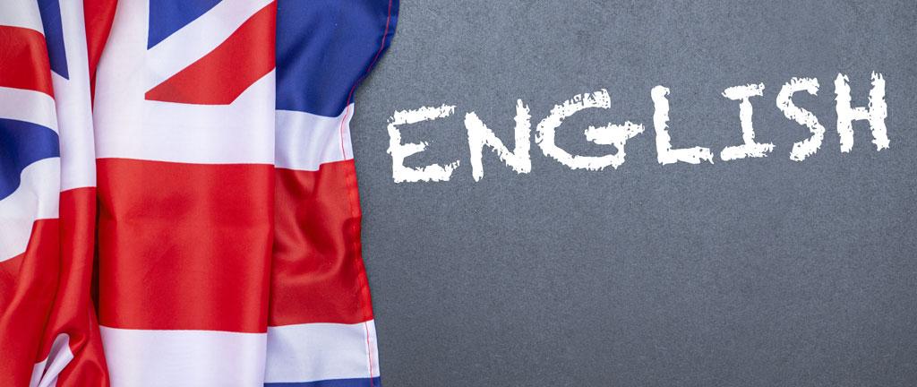 ingilizce mi öğrenmek istiyorsunuz