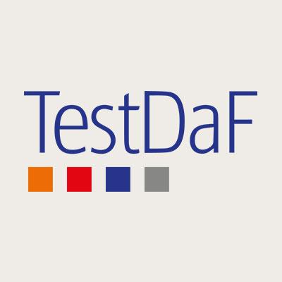 TestDaF Kursu